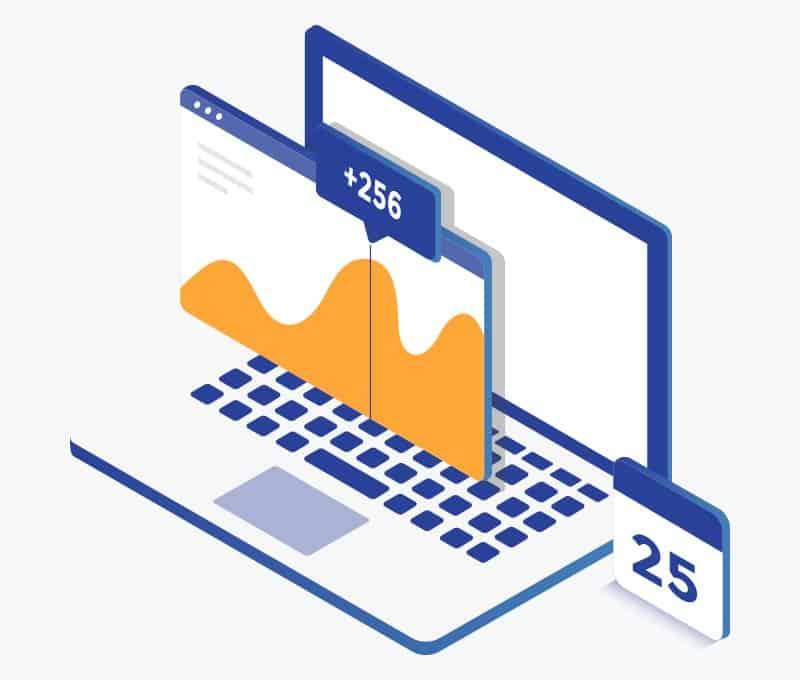 Social Media Set-Up & Optimisation 1