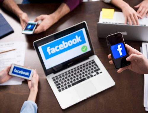 How to Increase Engagement on your Facebook Business Page