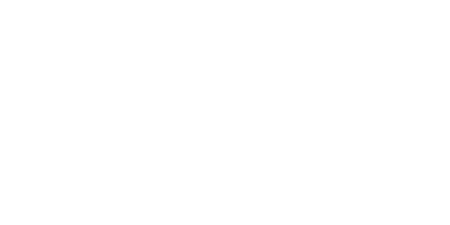 Martin Reynolds Social Media Logo